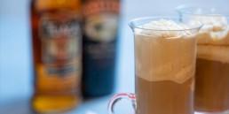 Cafe Alla Tuaca
