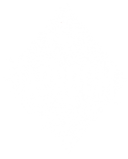 Creative Taproom by DoubleShot Creative