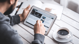Top Blogs to Read Based on Your Social Media Goals