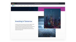HP Tech Ventures - Home